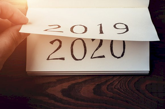 Gear up for the 2020 migration changes