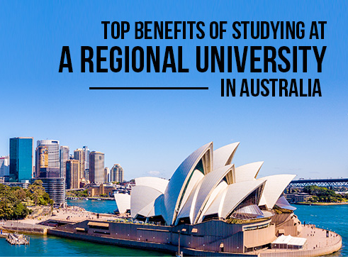 International students could return under Stage Three!